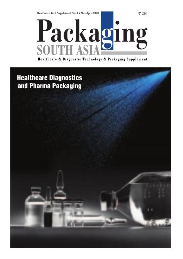 Healthcare Tech Supplement