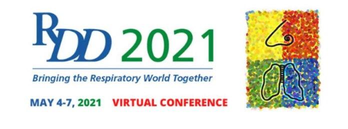 RDD 2021
