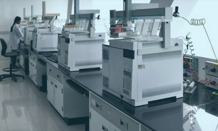 Cipla pharma manufacturing